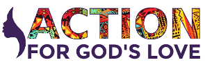 Action for God's Love
