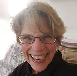 Lois Hobbs