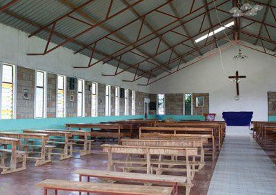 OLOG Church